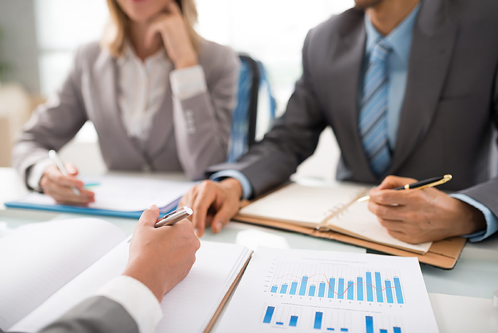 Belgrave Financial Services - Insurance